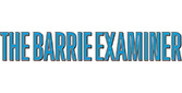barrie-examiner