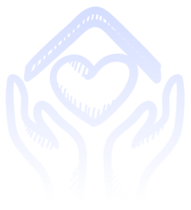 hands-with-heart
