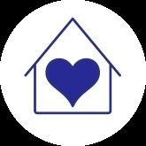 home-heart-icon