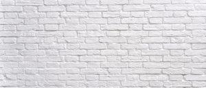 banner_bricks