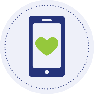 donation-phone