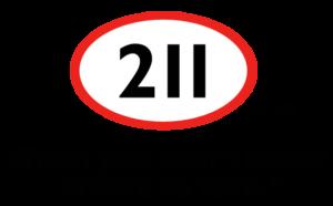 211logo