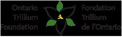otf-logo-horizontal