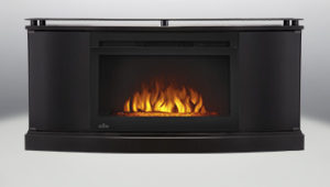 335x190-category-napoleon-fireplaces-anya
