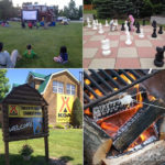 koa-toronto-north-cookstown-amenities-activities