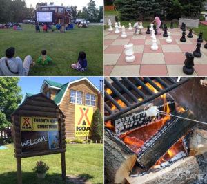 koa-toronto-north-cookstown-amenities-activities