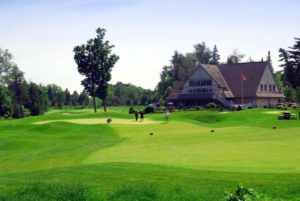 national_pines_golf_club-photo