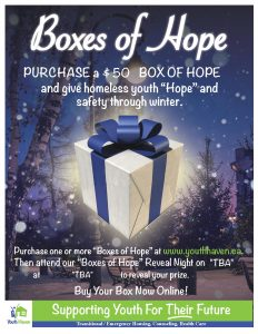 Poster_Boxes_of_Hope_Editable (1)-page-001