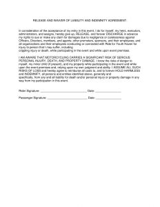 Morocycle Ride Waiver-1