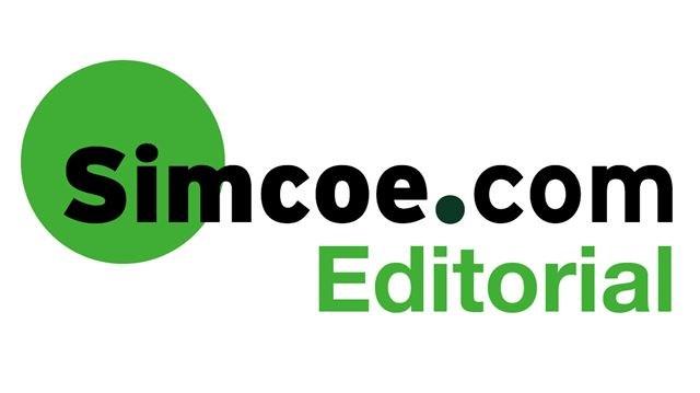 EditorialLogo___Gallery
