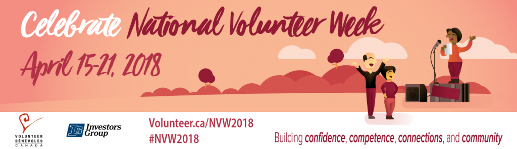 NVW2018-WebBanner-EN