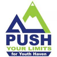 YH_Push_Logo