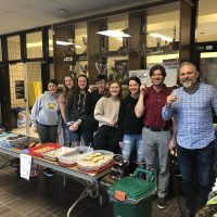 Twin-Lakes-Fundraiser