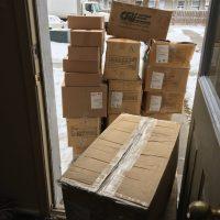 BOXES 1-min