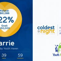YouthHaven_CNOY_March 2020 (2)
