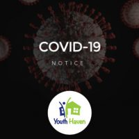 YouthHaven_COVID19