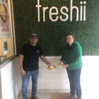 freshii 1