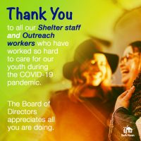 Thank-You_Shelter_Outreach-(Post)