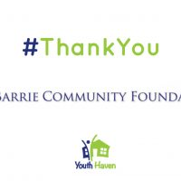 Youth Haven_barriecommunity_june2020
