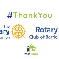 Youth Haven_rotary_june2020