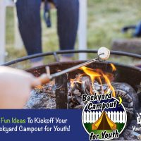 Youth Haven_14ideas_july2020 (1)