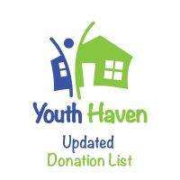 Youth Haven_logo_generic