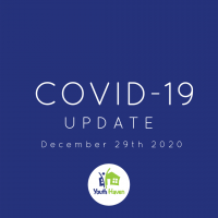 Youth Haven_Covid-19update