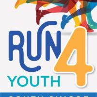 RUN-4-YOUTH-LOGO-3C