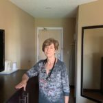 Dr. Nancy Trimble